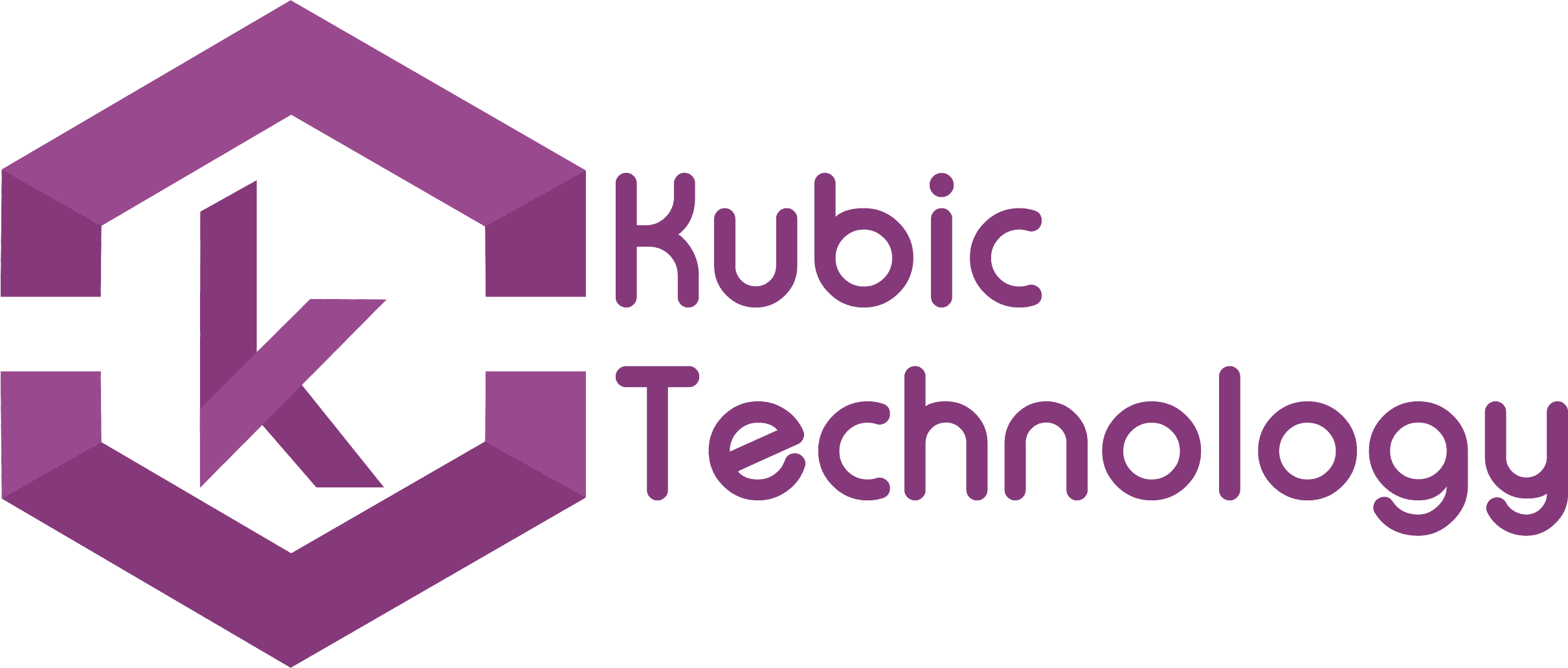 Kubic Technology Logo